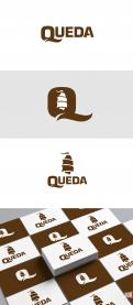 Logo & stationery # 936330 for Create a corporate identity + logo for a BV that is named after an old VOC ship that shipped coffee. contest