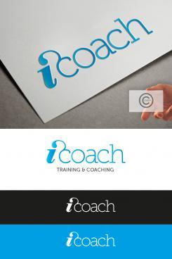 Logo & Huisstijl # 405732 voor Logo en huisstijl voor coaching- en trainingsbureau wedstrijd