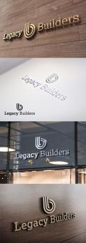 Logo & Huisstijl # 989985 voor Krachtige logo en huisstijl voor ons nieuwe bedrijf! wedstrijd