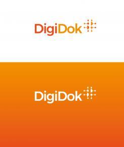 Logo & Huisstijl # 990293 voor Logo en huisstijl voor nieuw bedrijf in digitale zorg wedstrijd