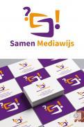 Logo & Huisstijl # 945069 voor Ontwerp een passend logo en huisstijl voor een Mediacoach wedstrijd