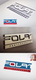Logo & Huisstijl # 408183 voor Restyle Logo FOLAT BV wedstrijd