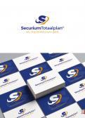 Logo & Huisstijl # 1015613 voor Wij zoeken een logo en huisstijl voor een NIEUWE financiele dienstverlener wedstrijd