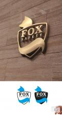Logo & Huisstijl # 947702 voor Logo en huisstijl voor  vrouwelijke  ZZP Veiligheidskundige wedstrijd