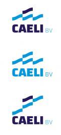 Logo & Huisstijl # 913825 voor Bedrijf in luchtkwaliteit meting logo en huisstijl maken wedstrijd