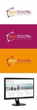 Logo & Huisstijl # 1089763 voor Reisblog om van te dromen wedstrijd