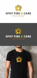 Logo & Huisstijl # 1062985 voor wie bedenkt voor mijn bedrijf een mooi logo  wedstrijd