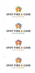 Logo & Huisstijl # 1063007 voor wie bedenkt voor mijn bedrijf een mooi logo  wedstrijd