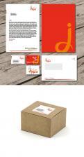 Logo & Huisstijl # 1083304 voor Ontwerp huisstijl voor Nederlands meest bekende knutseljuf wedstrijd
