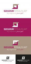 Logo & Huisstijl # 1015695 voor Wij zoeken een logo en huisstijl voor een NIEUWE financiele dienstverlener wedstrijd