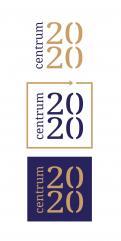 Logo & Huisstijl # 1045293 voor Ontwerp een statig doch modern logo voor een mobiel centrum voor psychiatrische consultaties wedstrijd