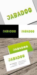 Logo & Huisstijl # 1035463 voor JABADOO   Logo and company identity wedstrijd