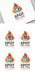 Logo & Huisstijl # 1063151 voor wie bedenkt voor mijn bedrijf een mooi logo  wedstrijd