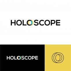 Logo & Huisstijl # 973628 voor Ontwerp een logo en huisstijl voor een Augmented Reality platform wedstrijd