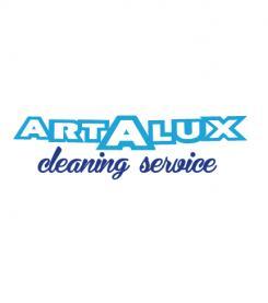 Logo & Huisstijl # 149025 voor Logo + huisstijl voor schoonmaakbedrijf wedstrijd