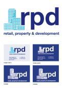 Logo & Huisstijl # 142627 voor Krachtig logo voor bouwbedrijf gespecialisserd in winkels  wedstrijd