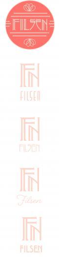 Logo & Huisstijl # 991423 voor Ontwerp jij een unieke huisstijl voor mijn nieuw te openen concept store  wedstrijd