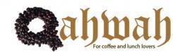 Logo & Huisstijl # 1177011 voor Ontwerp een korte  krachtige en pakkende bedrijfsnaam voor Espressobar! wedstrijd