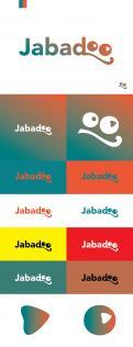Logo & Huisstijl # 1035336 voor JABADOO   Logo and company identity wedstrijd