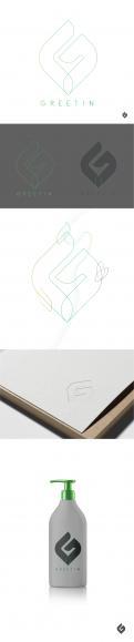 Logo & Huisstijl # 1112614 voor Naan voor nieuw op te starten productiebedrijf wedstrijd