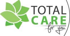 Logo & Huisstijl # 1158618 voor Ontwerp een korte  krachtige en pakkende bedrijfsnaam voor Espressobar! wedstrijd