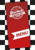 Logo & Huisstijl # 388017 voor Snackbar lunchroom amerikaanse jaren 50 en 60 stijl wedstrijd