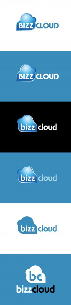 Logo & stationery # 604718 for Design a new logo (and stationery) for a cloud business software company   contest
