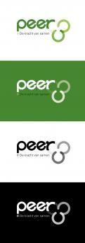 Logo & Huisstijl # 1000676 voor Een nieuw logo omdat twee bedrijven samen gaan werken aan dezelfde droom  Een samenleving waarin iedereen doet wat in zijn vermogen ligt om de kans te vergroten dat kinderen fijn opgroeien en zich goe wedstrijd