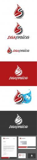 Logo & Corporate design  # 1004794 für Wir brauchen ein Logo fur unseren Onlinehandel was sich in den Kopfen der Kunden eingragt  Wettbewerb