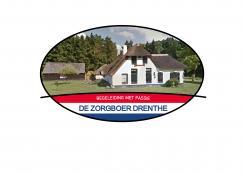 Logo & Huisstijl # 613052 voor Zorgboerderij zoekt vanuit een eigen concept een unieke logo / huisstijl wedstrijd