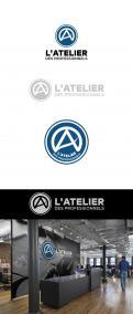 Logo et Identité  n°1041819