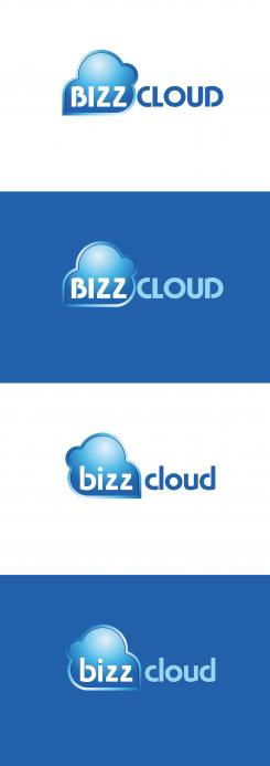 Logo & stationery # 601926 for Design a new logo (and stationery) for a cloud business software company   contest