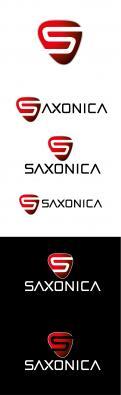 Logo & Corporate design  # 1004102 für Wir brauchen ein Logo fur unseren Onlinehandel was sich in den Kopfen der Kunden eingragt  Wettbewerb