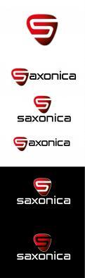 Logo & Corporate design  # 1004103 für Wir brauchen ein Logo fur unseren Onlinehandel was sich in den Kopfen der Kunden eingragt  Wettbewerb