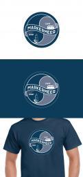 Logo & Huisstijl # 1003227 voor Logo en meer voor camperplaats voor watersporters wedstrijd