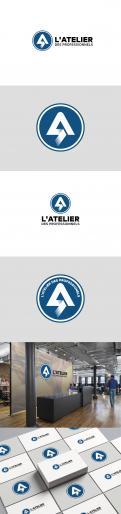 Logo et Identité  n°1041752