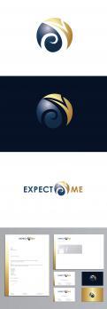 Logo & Huisstijl # 1053500 voor Ontwerp een uniek logo voor een gloednieuw internationale hotelsoftware om de wereld te veroveren wedstrijd