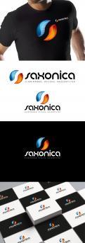 Logo & Corporate design  # 1003754 für Wir brauchen ein Logo fur unseren Onlinehandel was sich in den Kopfen der Kunden eingragt  Wettbewerb