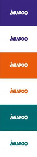 Logo & Huisstijl # 1035964 voor JABADOO   Logo and company identity wedstrijd
