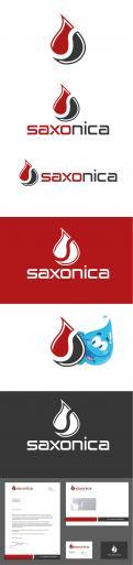 Logo & Corporate design  # 1004472 für Wir brauchen ein Logo fur unseren Onlinehandel was sich in den Kopfen der Kunden eingragt  Wettbewerb
