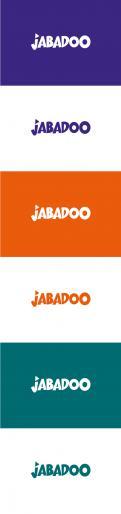 Logo & Huisstijl # 1035774 voor JABADOO   Logo and company identity wedstrijd
