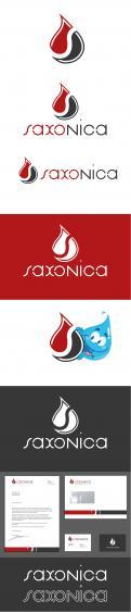 Logo & Corporate design  # 1004985 für Wir brauchen ein Logo fur unseren Onlinehandel was sich in den Kopfen der Kunden eingragt  Wettbewerb