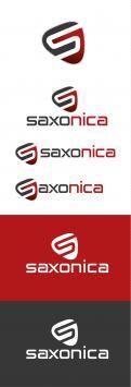 Logo & Corporate design  # 1004183 für Wir brauchen ein Logo fur unseren Onlinehandel was sich in den Kopfen der Kunden eingragt  Wettbewerb