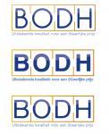 Logo & Huisstijl # 378078 voor Ontwerp logo voor startend boekhoudkantoor voor zzp'ers wedstrijd