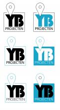 Logo & Huisstijl # 1231659 voor Nieuw logo met het symbool uit huidige logo als uitgangspunt wedstrijd