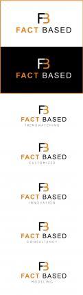 Logo & Huisstijl # 972835 voor Logo en huisstijl voor innovatief marktonderzoeksbureau wedstrijd