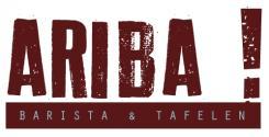 Logo & Huisstijl # 1151001 voor Ontwerp een korte  krachtige en pakkende bedrijfsnaam voor Espressobar! wedstrijd