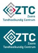 Logo & Huisstijl # 1027403 voor logo Tandartspraktijk wedstrijd