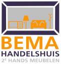 Logo & Huisstijl # 346868 voor Logo & huisstijl voor winkel met 2e hands meubelen wedstrijd