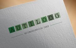 Logo & Huisstijl # 1094511 voor Ontwerp een uniek logo en huisstijl voor autismevriendelijke coach Autiloog wedstrijd